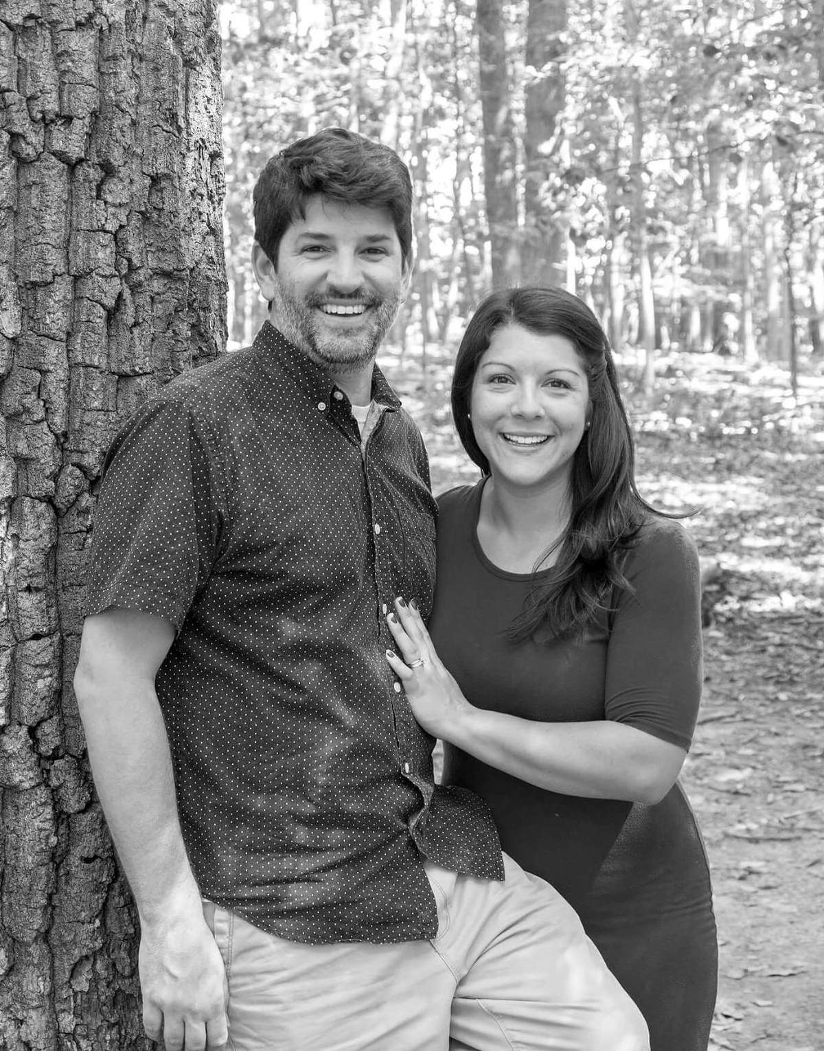 clarksburg family photographers 9
